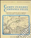 Campi Flegrei. Campania Felix. Il golfo di Napoli tra storia ed eruzioni. Guida alle escursioni dei vulcani napoletani libro