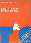 L'estetico in Kierkegaard libro