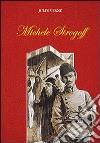 Michele Strogoff libro