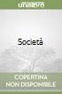 Società libro