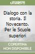 DIALOGO CON LA STORIA 3
