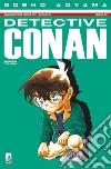 Detective Conan. Vol. 90 libro