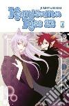 Kamisama kiss. Vol. 22 libro
