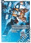 Gundam Thunderbolt. Vol. 9 libro