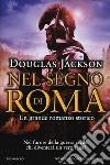 Nel segno di Roma libro
