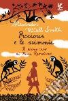 Precious e le scimmie. Il primo caso di Mma Ramotswe libro