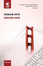 Golden Gate libro