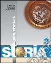 Storia contemporanea. Volume 3