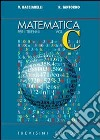 Matematica. Modulo C: Funzioni algebriche esponenziali e logaritmica. Per il triennio del Liceo scientifico libro