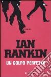 Un Colpo perfetto libro