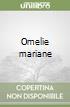 Omelie mariane libro