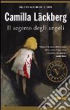 Il segreto degli angeli libro