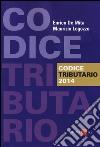 Codice tributario 2014 libro