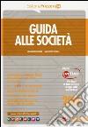 Guida alle società 2014 libro