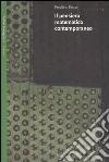 Il pensiero matematico contemporaneo libro