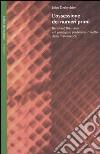 L'ossessione dei numeri primi. Bernhard Riemann e il principale problema irrisolto della matematica libro