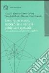 Letture su curve, superfici e varietà proiettive speciali. Introduzione alla geometria algebrica libro