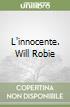 L'innocente libro