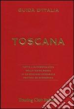 Toscana libro