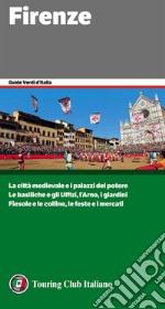 Firenze libro