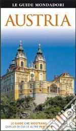 Austria libro