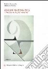 Analisi matematica (4) libro
