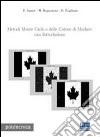 Metodi Monte Carlo e delle Catene di Markov: una introduzione. Con CD-ROM libro