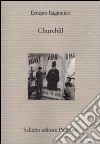 Churchill libro