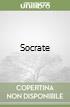 Socrate libro