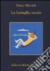 La battaglia navale libro