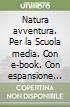 Natura  Avventura 3