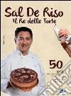 Il re delle torte libro