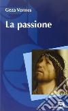 La passione libro