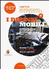 I dipinti mobili. Applicazioni sperimentali di sistemi laser per la pulitura. Progetto TemArt. Ediz. illustrata. Vol. 4 libro