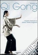 Guida al Qi gong libro