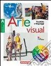 Arte visual volumi A,B,C,D