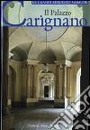 Il palazzo Carignano. Ediz. illustrata libro