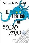 Il tesoro del polpo zoppo libro