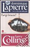Parigi brucia? libro
