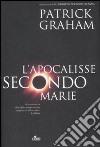 L'Apocalisse secondo Marie libro