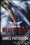 Nevermore. Maximum ride libro