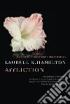 Affliction libro