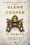 Il debito libro