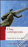 L'Iraq contemporaneo