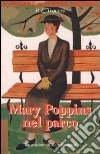 Mary Poppins nel parco libro