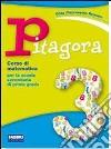 PITAGORA SET (CL. 1) libro
