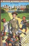 Mary Poppins e i vicini di casa libro