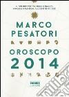 Oroscopo 2014 libro