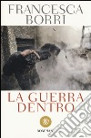 La guerra dentro libro