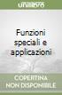 Funzioni speciali e applicazioni libro